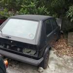 IMG-20121210-WA0004